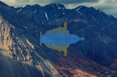 RainmeterHub >> Volume and Music Skins